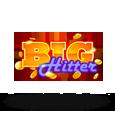 Big Hitter by 1x2gaming