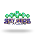 Sky Gems 5 Wilds by Booongo