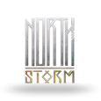 North Storm by Rabcat