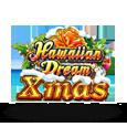 Hawaiian Dream Xmas by Japan Technicals Games