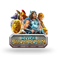 Divine Showdown by Play n GO