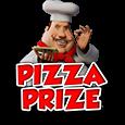 Pizza Prize by NextGen