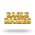 Eagle Riches by Red Tiger Gaming