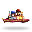 Pirate from the East by NetEntertainment