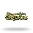 Dawn of the Druids by Ganapati