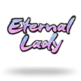 Eternal Lady by Rarestone Gaming