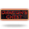 Dragons Chest by Booming Games