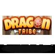 Dragon Tribe by NoLimitCity