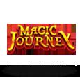 Magic Journey by Pragmatic Play