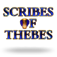 Scribes of Thebes by Blueprint Gaming
