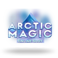 Arctic Magic by MicroGaming