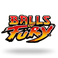 Balls of Fury by Leander Games