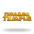 Treasure Temple by PariPlay