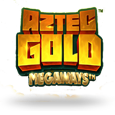 Aztec Gold Megaways by iSoftBet
