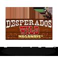 Desperados Wild Megaways by Inspired Gaming