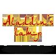 Aladdins Lamp by Inbet Games