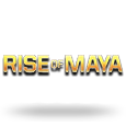 Rise of Maya by NetEntertainment