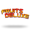 Fruits Deluxe Christmas Edition by Spinomenal
