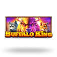 Buffalo King by Pragmatic Play