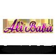 Ali Baba by Spadegaming