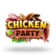 Chicken Party by Booming Games
