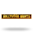 Bollywood Nights by Indi Slots