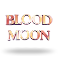 Blood Moon by Ganapati