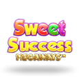 Sweet Success Megaways by Blueprint Gaming
