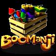 Boomanji by BetSoft
