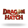 Dragon Hatch by Pocket Games Soft