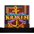 Release the Kraken by Pragmatic Play