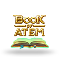Book of Atem by All41 Studios