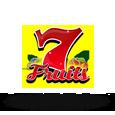 7 Fruits by Belatra Games
