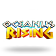 Oceanus Rising by Playtech