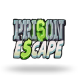 Prison Escape by Inspired Gaming