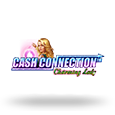Cash Connection Charming Lady by Greentube