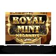 Royal Mint Megaways by Big Time Gaming