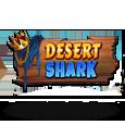 Desert Shark by Fantasma Games