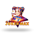 Joker Max by Kalamba