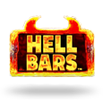 Hell Bars by SYNOT Games