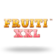 Fruiti XXL by SYNOT Games
