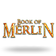 Book of Merlin by 1x2gaming