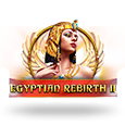 Egyptian Rebirth II by Spinomenal