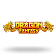 Dragon Fantasy by ReelFeel Gaming