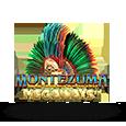 Montezuma Megaways by WMS