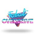 Total Overdrive by BetSoft