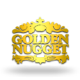 Golden Nugget by NextGen