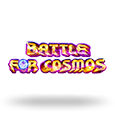 Battle For Cosmos by GameArt