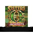 Sisters of Oz by Triple Edge Studios