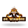 Dr Winmore by Real Time Gaming